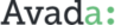 Zur Alten Kaisermühle Logo